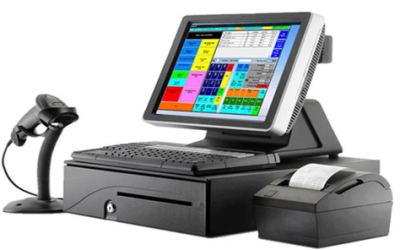 touch-pos-system-500x500